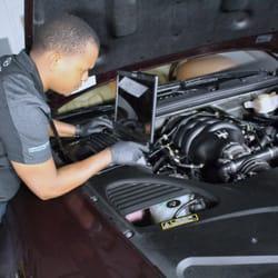 Euro Motors Fl 21 Photos 13 Reviews Auto Repair 6663