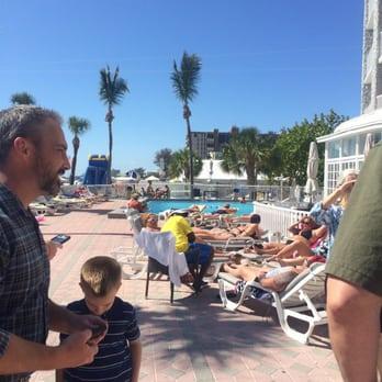 Grand Plaza Hotel 222 Photos 106 Reviews Hotels 5250 Gulf Blvd St Pete Beach Fl Phone Number Yelp