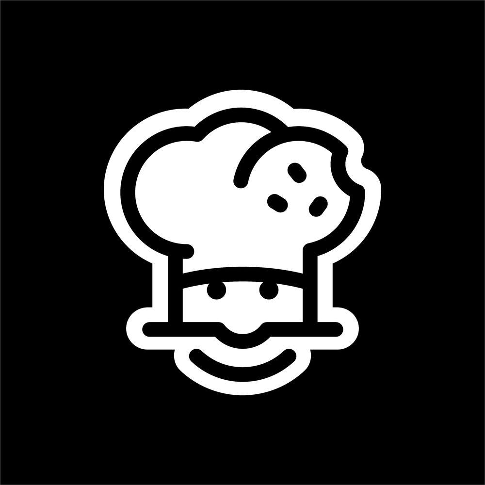 Crumbl Cookies - Humble: 7072 FM 1960 E, Humble, TX