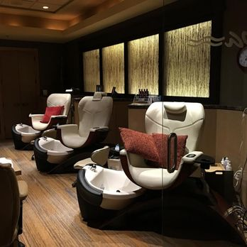 VIP Offers and Events At Cache Creek Casino Resort