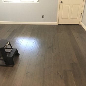 Arizona Hardwood Floor Supply 40 Photos Flooring 9299 W Olive