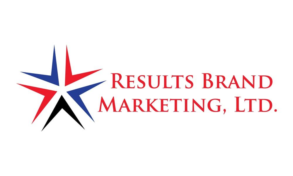 Results Brand Marketing