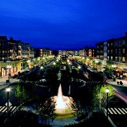 the best 10 shopping near myrtle beach international airport myr rh yelp com