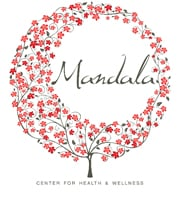 Mandala Center for Health & Wellness: 215- 611 Brookside Road, Victoria, BC
