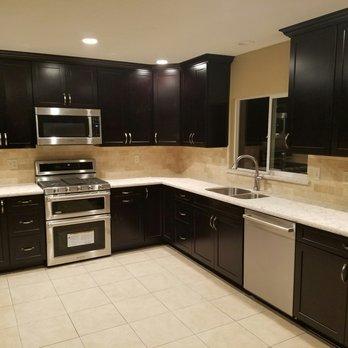 Photo Of Modesto Kitchen U0026 Bath   Modesto, CA, United States