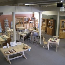 Photo Of Pinewood Furniture S Manchester Ct United States View Our