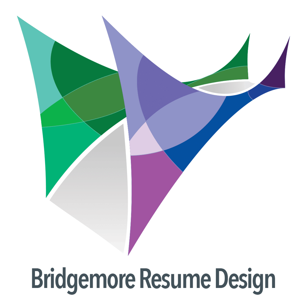Bridgemore Resume Design Career Counseling 7401 Wiles Rd