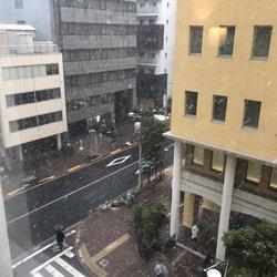 Photo Of 三井ガーデンホテル汐留イタリア街   Minato, 東京都, Japan.