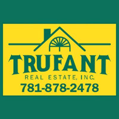 Trufant Real Estate: 211 Brockton Ave, Abington, MA