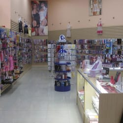 Your place adult porno stores in oceanside ca all