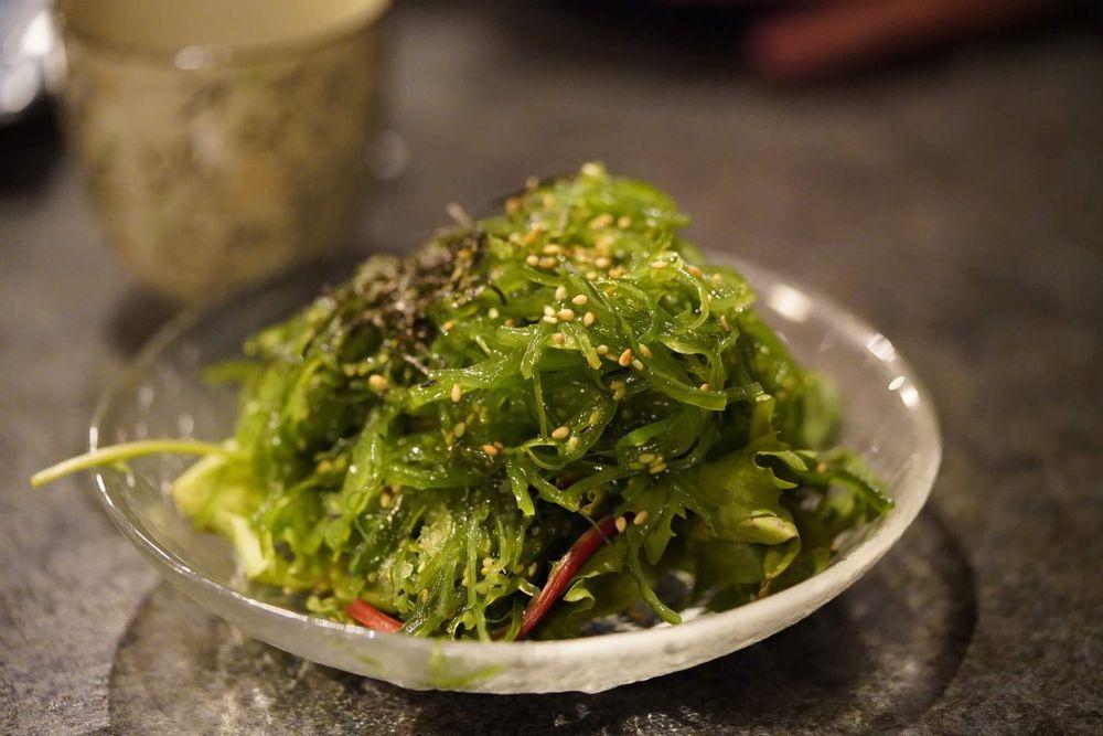 Yakko Japanese Restaurant Mountain View Ca