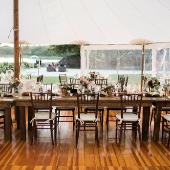 Boston Rustic Wedding Rentals 122 Photos Amp 92 Reviews