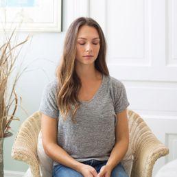Transcendental meditation fort collins