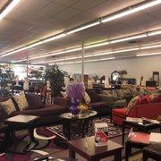 ... Photo Of Home Furniture World   Texarkana, AR, United States ...
