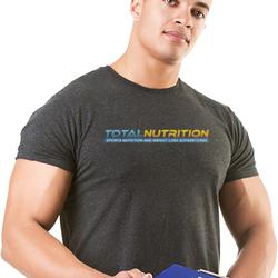 Total Nutrition - Vitamins & Supplements - 254 Robert C Daniel Jr Pkwy, Augusta, GA - Phone Number - Yelp