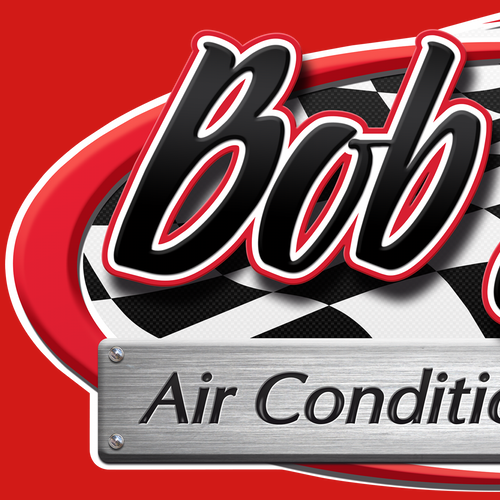 Bob Jenson Air Conditioning And Heating 80 Reviews