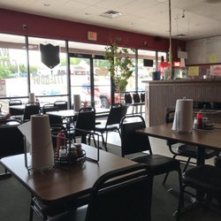 Photo Of Fratelli S Pizzeria West Chester Oh United States