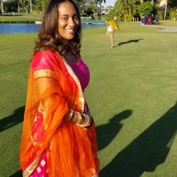b5dc347370 Top 10 Best Indian Clothing Stores in West Palm Beach