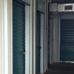 Photo Of Grand Central Storage Cordova Tn United States