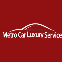 Metro Cars: Taylor, MI