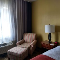 Country Inn Suites By Carlson Helen 19 Photos 19 Reviews