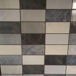 Best Tile of Vermont - Flooring - 287 Leroy Rd, Williston, VT ...