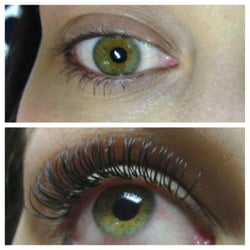 40th Ave Salon Yakima Wa Of Envy Spa Lashes Closed Makeup Artists 216 N 40th
