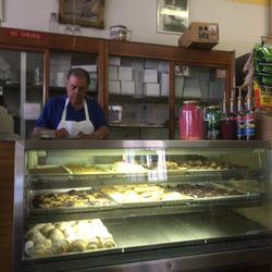 Jamie S Bakery Virginia Beach