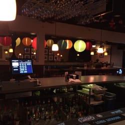 A gay bar in Naples, Florida? Bambusa