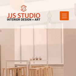 Photo of JJS Studio - Virginia Beach VA United States  sc 1 st  Yelp & JJS Studio - Interior Design - 1642 Pleasure House Rd Virginia Beach ...