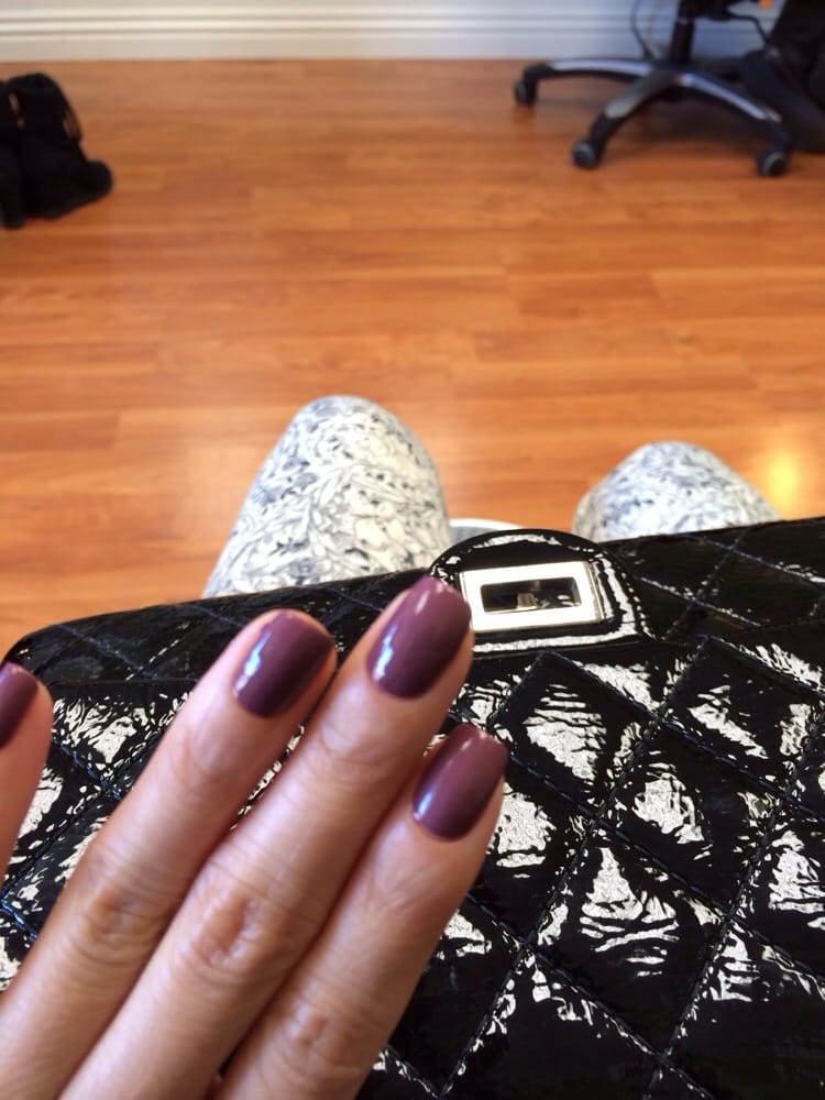 Katie\'s Nails - 51 Photos & 30 Reviews - Nail Salons - 5255 Mission ...