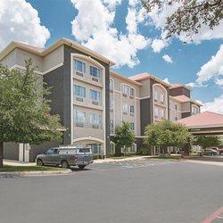 Photo Of La Quinta Inn Suites San Antonio Northwest Tx
