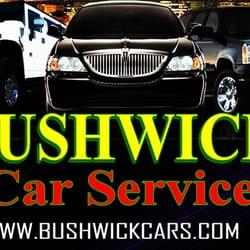 Bushwick Car Service >> Car Service Brooklyn Bushwick Brooklyn Car Service