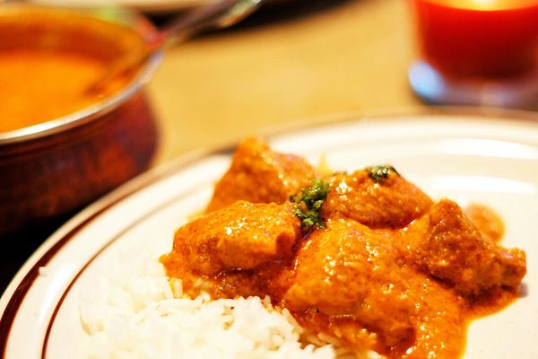 Gandhi Indian Restaurant - 2019 All You Need to Know BEFORE
