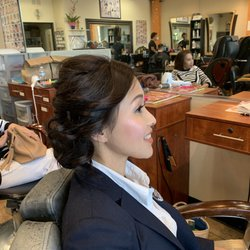 Consider, that asian hair cutters orange county ca opinion