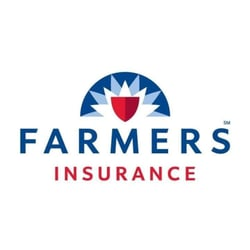 farmers insurance social media case study Head of innovation at farmers insurance others trek exec on trends, social media who enjoy full access to innovation leader research, articles, case.