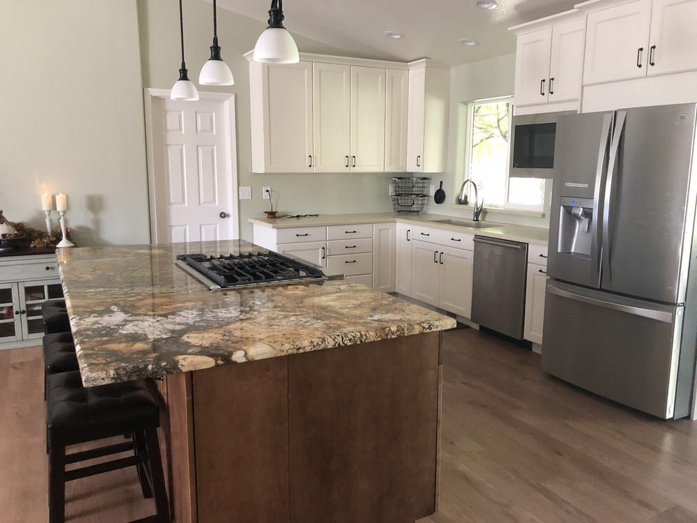 Kitchen Cabinets Reno Gift Card Reno Nv Giftly