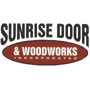 Sunrise Door & Woodworks: 3122 Hartland Rd, Gasport, NY