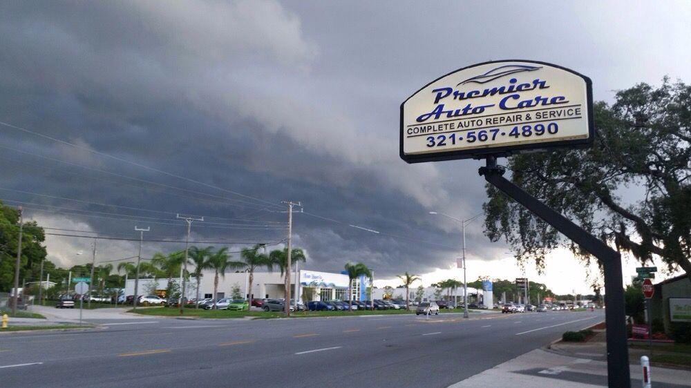 o - Buy Tires Titusville Florida