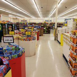 photo of rowes iga iv supermarkets orange park fl united states