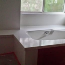 Bathroom Sinks In Anaheim Ca macrico - 22 photos - countertop installation - 1824 e ball rd