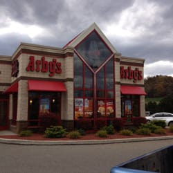 Photo Of Arby S Leechburg Pa United States
