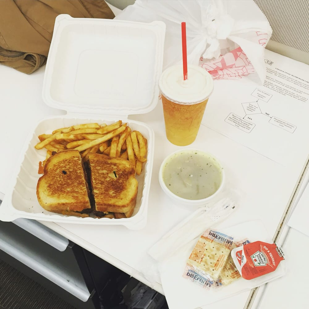 My Cafe Diner & Delivery - 205 Photos & 277 Reviews - American ...