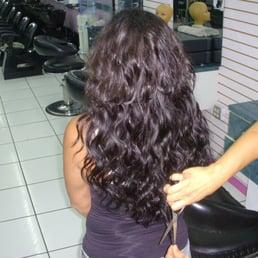 Brazilian knots hair extensions 33 photos hair extensions photo of brazilian knots hair extensions miami fl united states i welcome pmusecretfo Gallery
