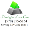 Harrington Lawn Care: 1009 Westwood Dr, Clarks Summit, PA