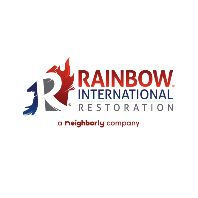 Rainbow International of NEPA: 1000 Underwood Rd, Olyphant, PA