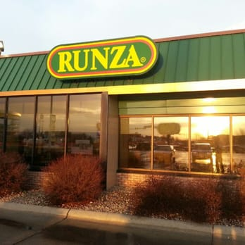 Photo Of Runza North Platte Ne United States It S