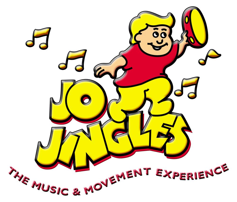 Jo Jingles Pre-school muisc & movement classes | St Johns Church Hall, Liverpool Road, Southport PR8 3BB | +44 1744 454000