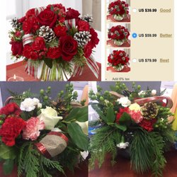 Photo Of Designs In Flowers Norcross Ga United States For Easy Comparison