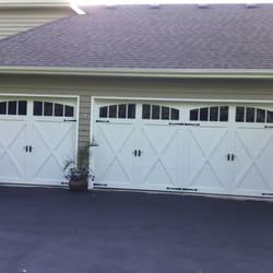 garage door guysGarage Door Guys  Garage Door Services  27 Photos  40 Reviews